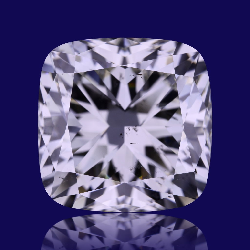 Spath Jewelers - Diamond Image - C02483