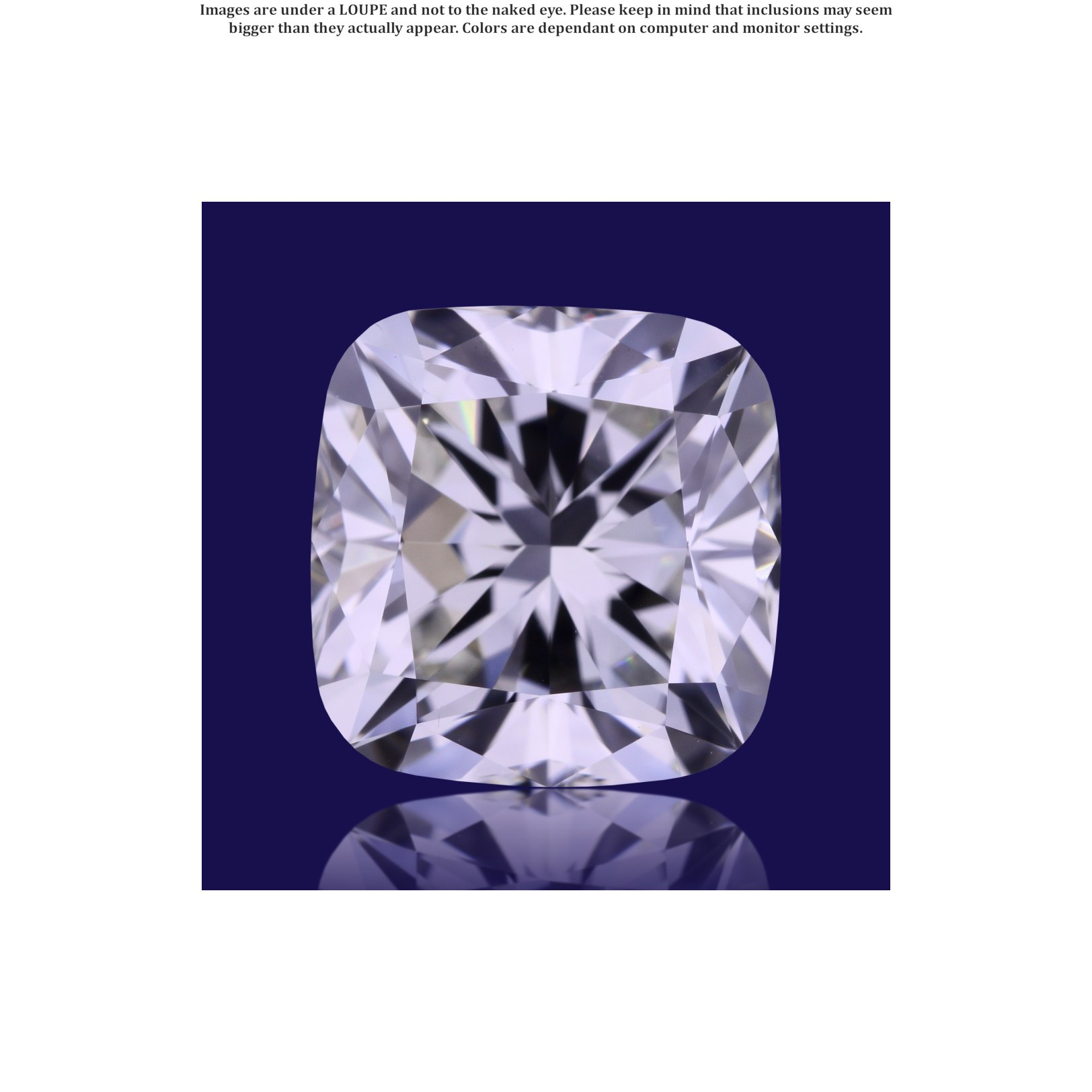 Thurber Jewelers - Diamond Image - C02490