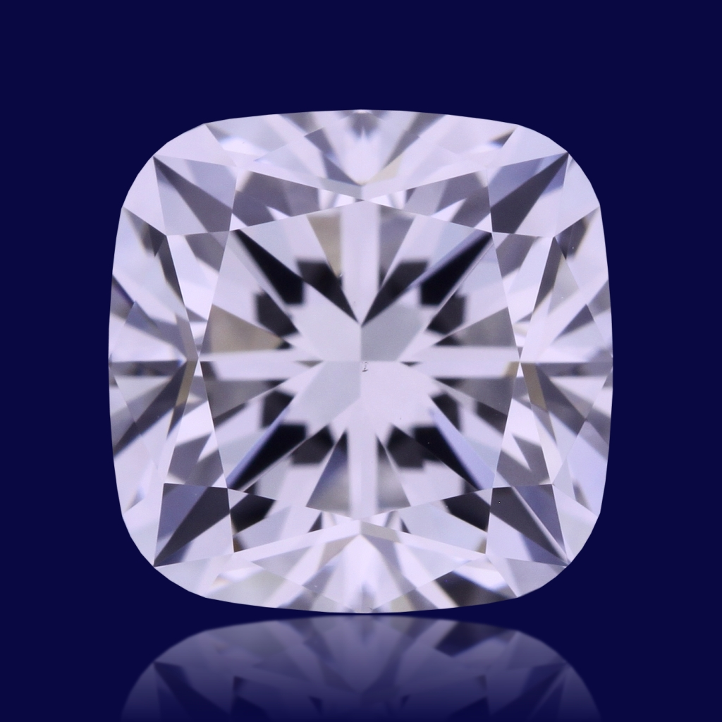 Snowden's Jewelers - Diamond Image - C02495