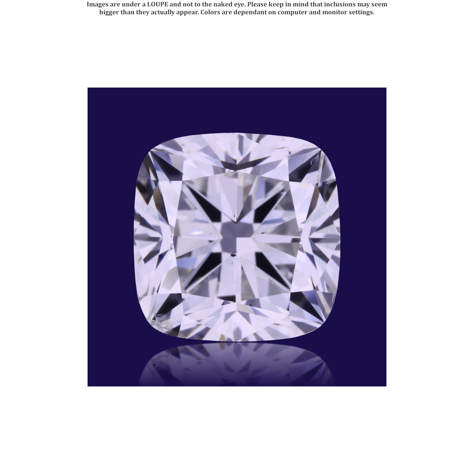 Thurber Jewelers - Diamond Image - C02498