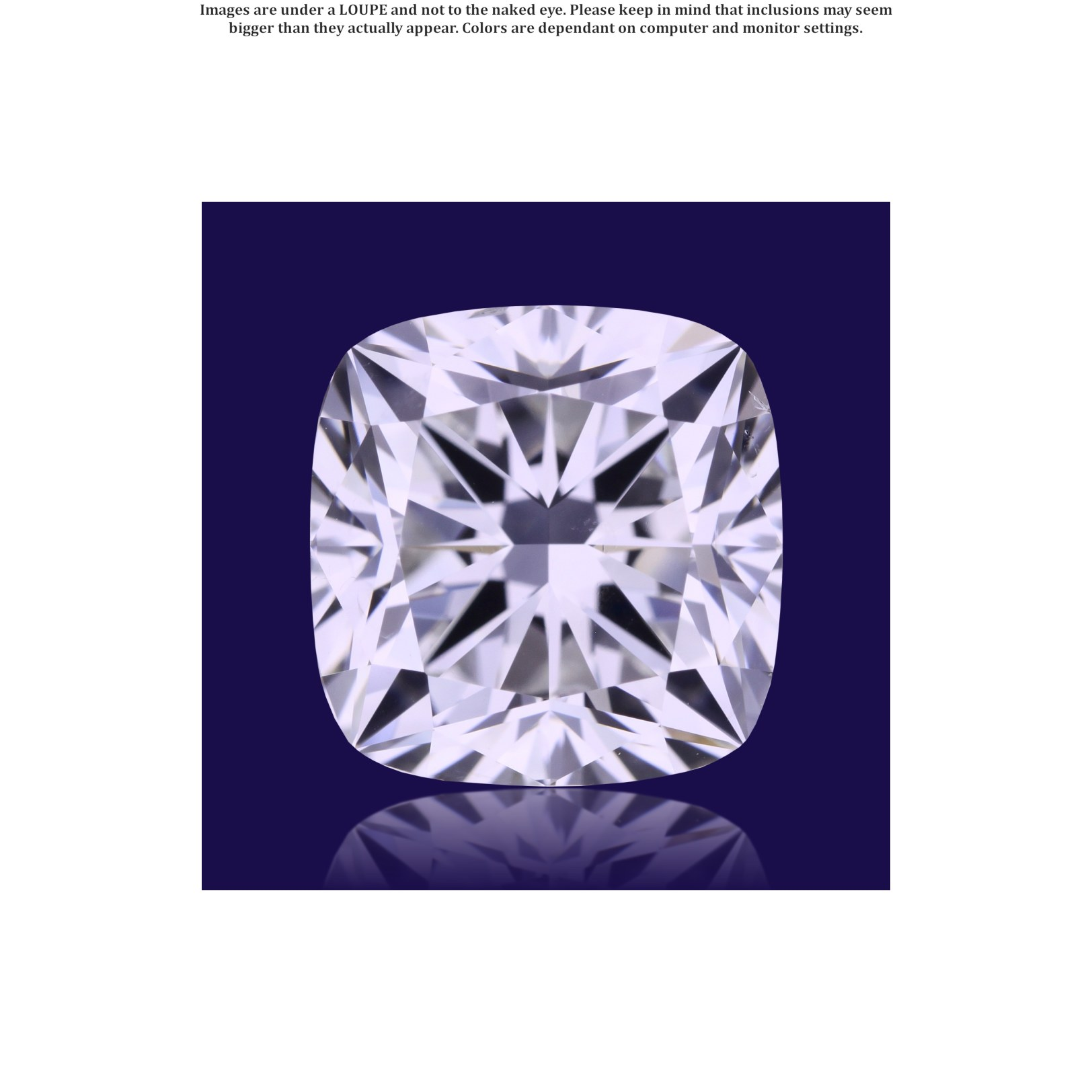 J Mullins Jewelry & Gifts LLC - Diamond Image - C02502