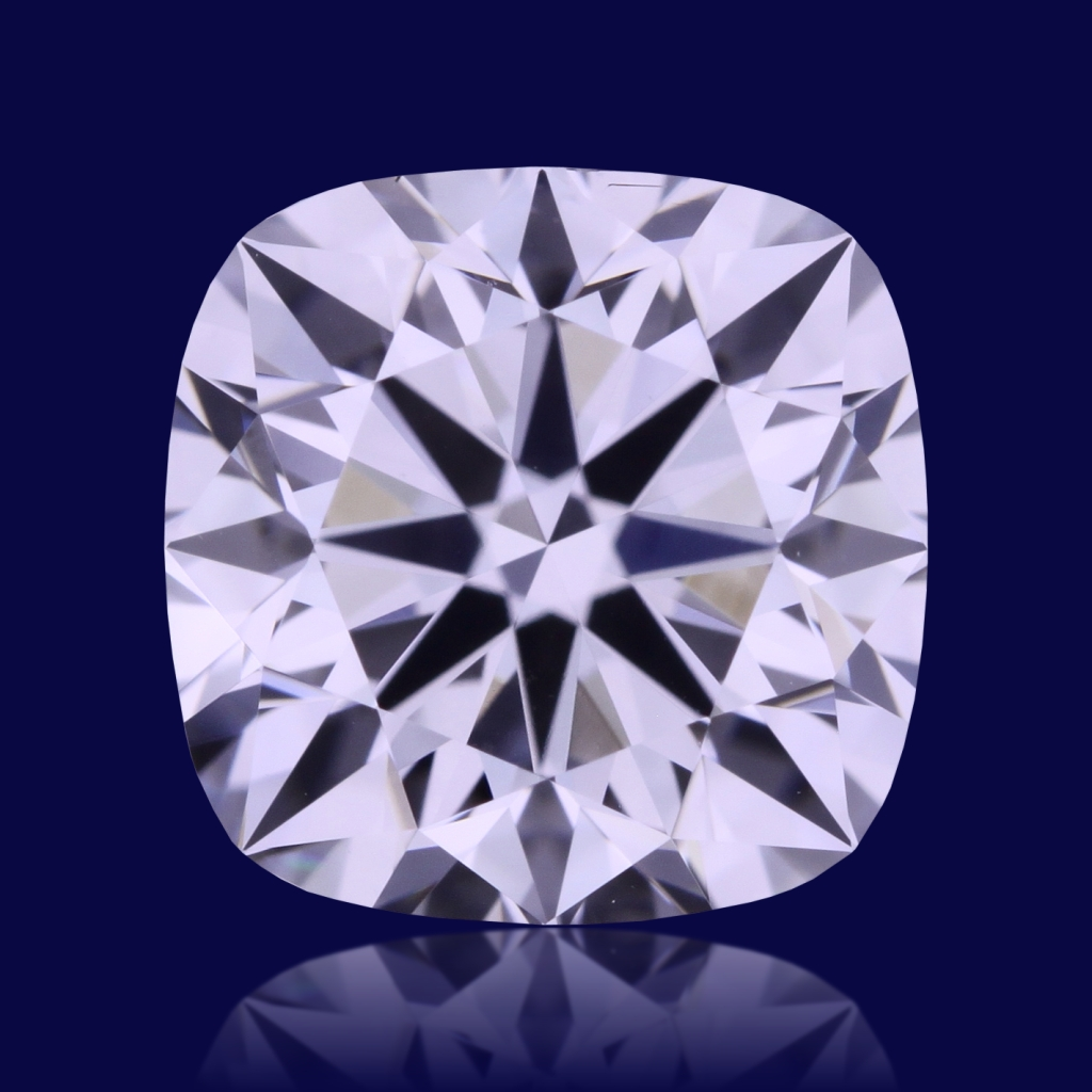 More Than Diamonds - Diamond Image - C02512