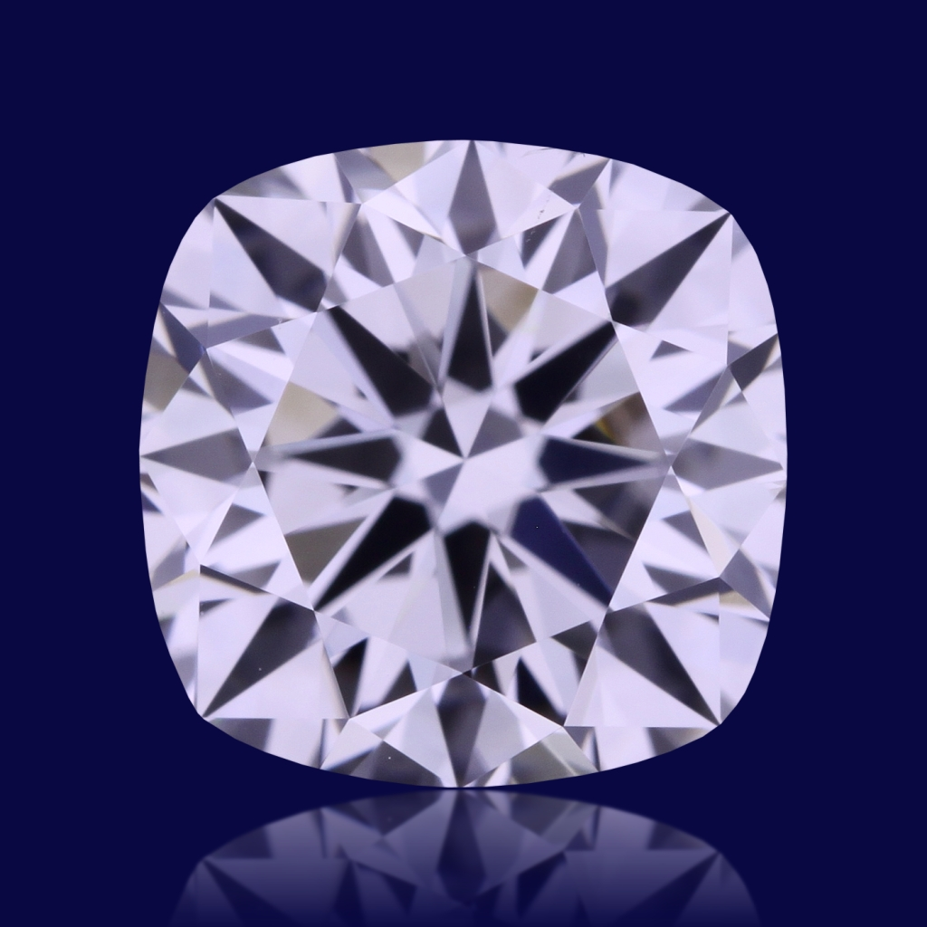 Stewart's Jewelers - Diamond Image - C02516