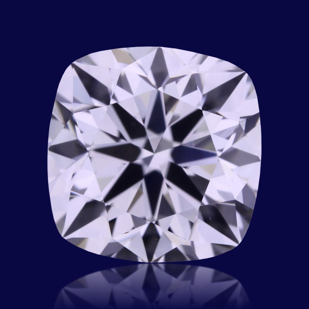 More Than Diamonds - Diamond Image - C02518