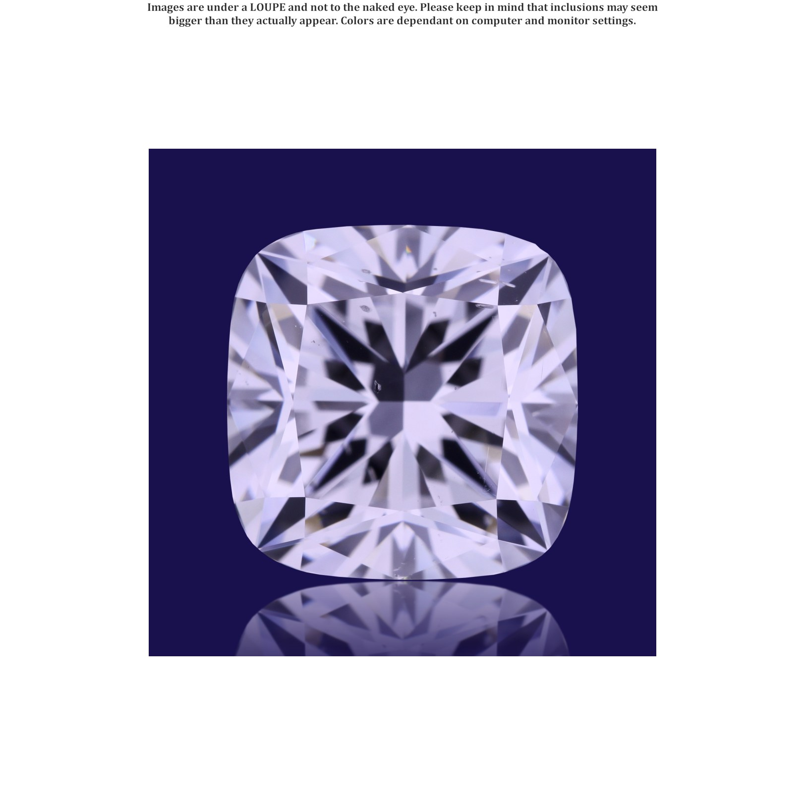 ASK Design Jewelers - Diamond Image - C02539