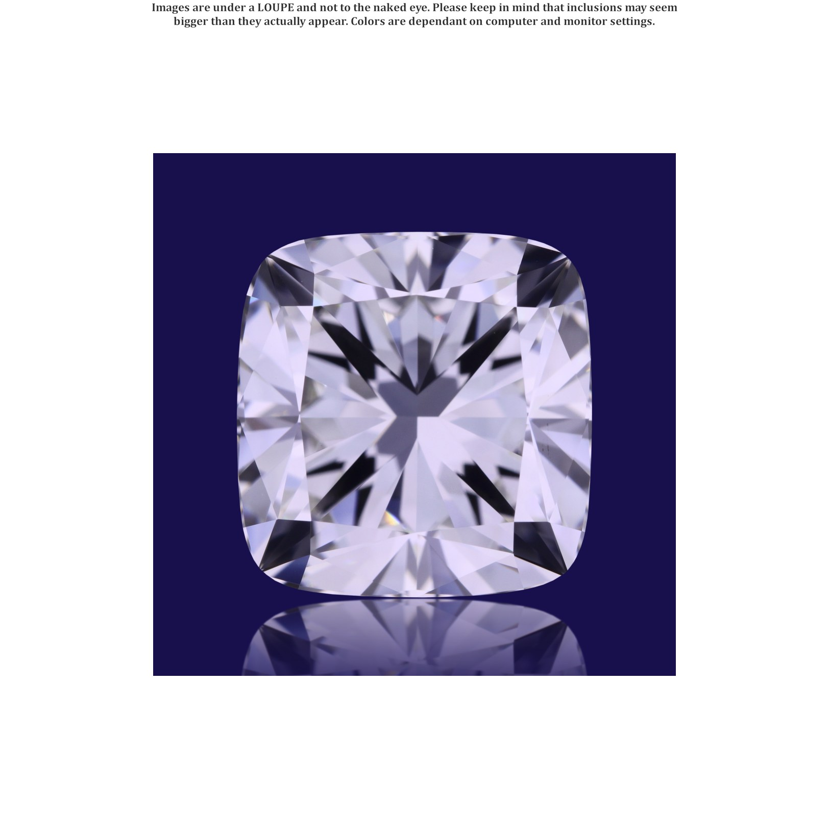 Snowden's Jewelers - Diamond Image - C02541