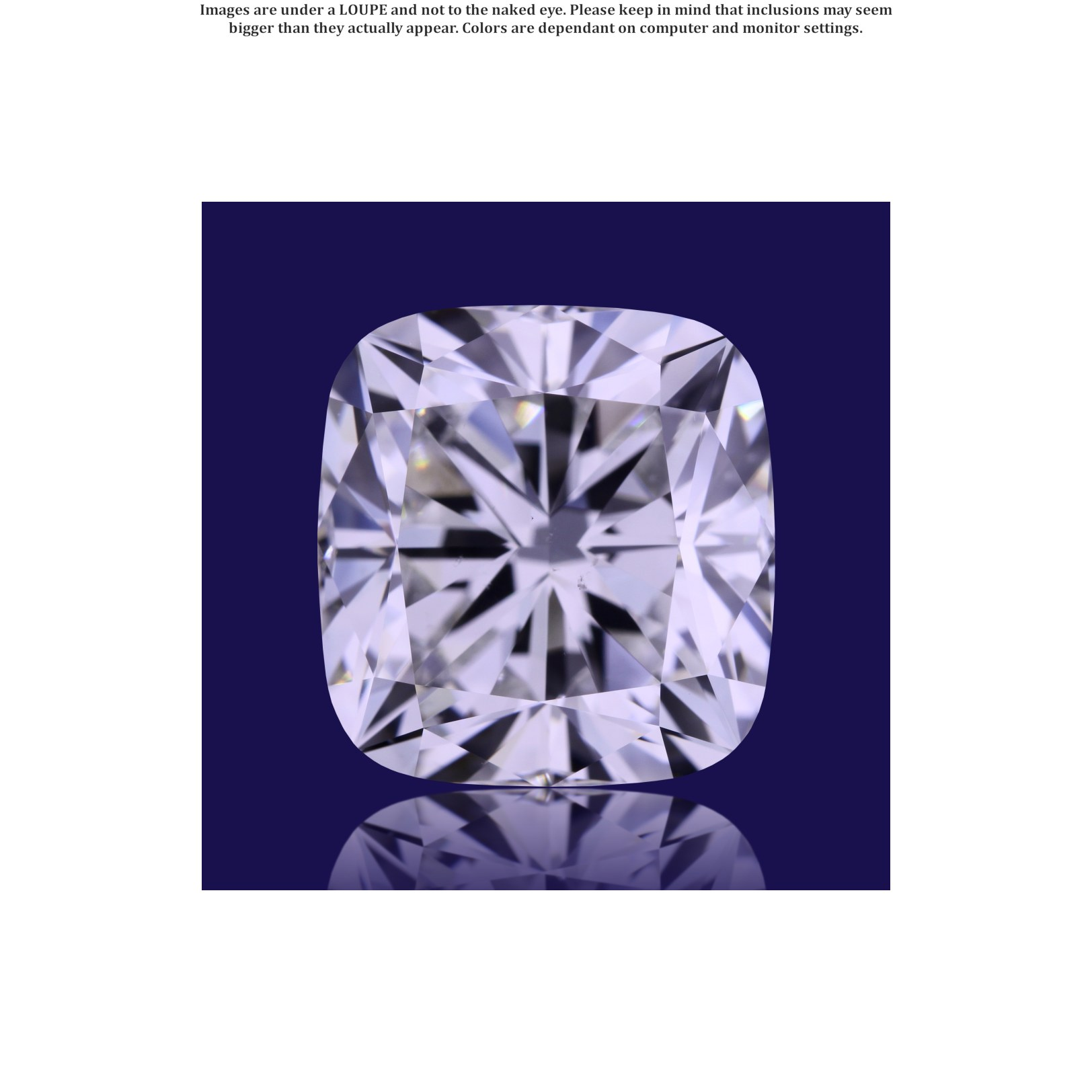 Snowden's Jewelers - Diamond Image - C02548