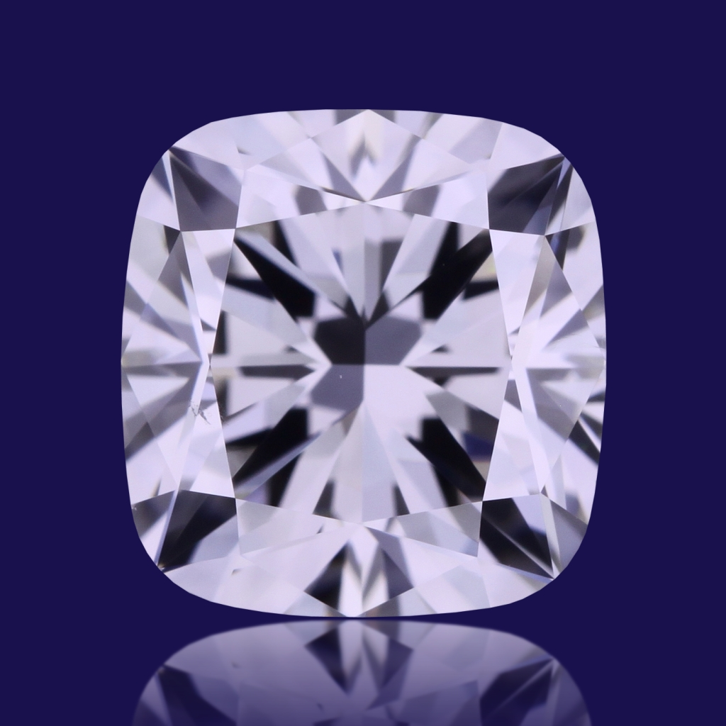 Quality Jewelers - Diamond Image - C02551