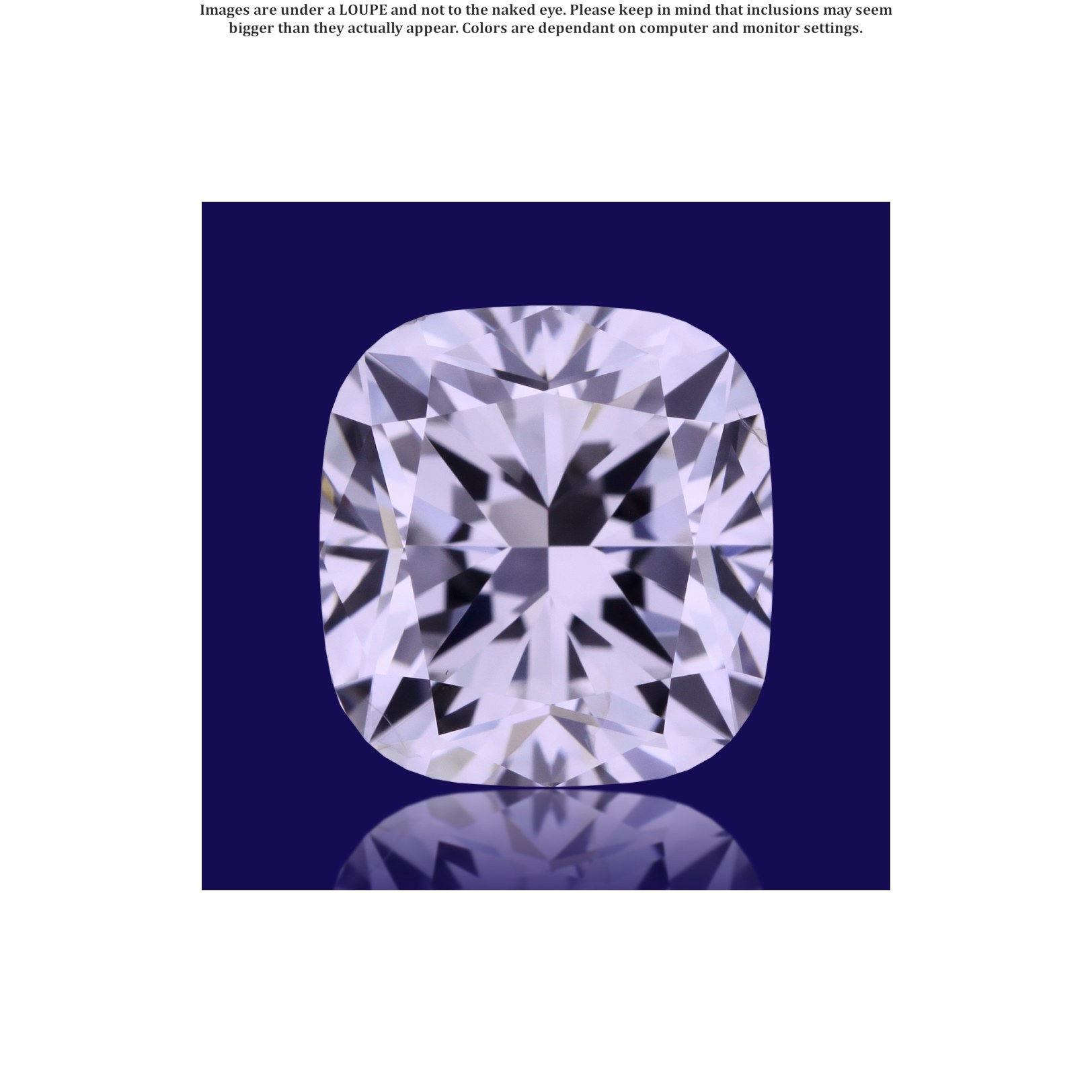 J Mullins Jewelry & Gifts LLC - Diamond Image - C02560
