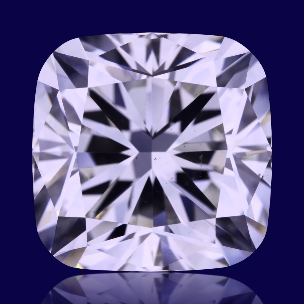 Emerald City Jewelers - Diamond Image - C02569