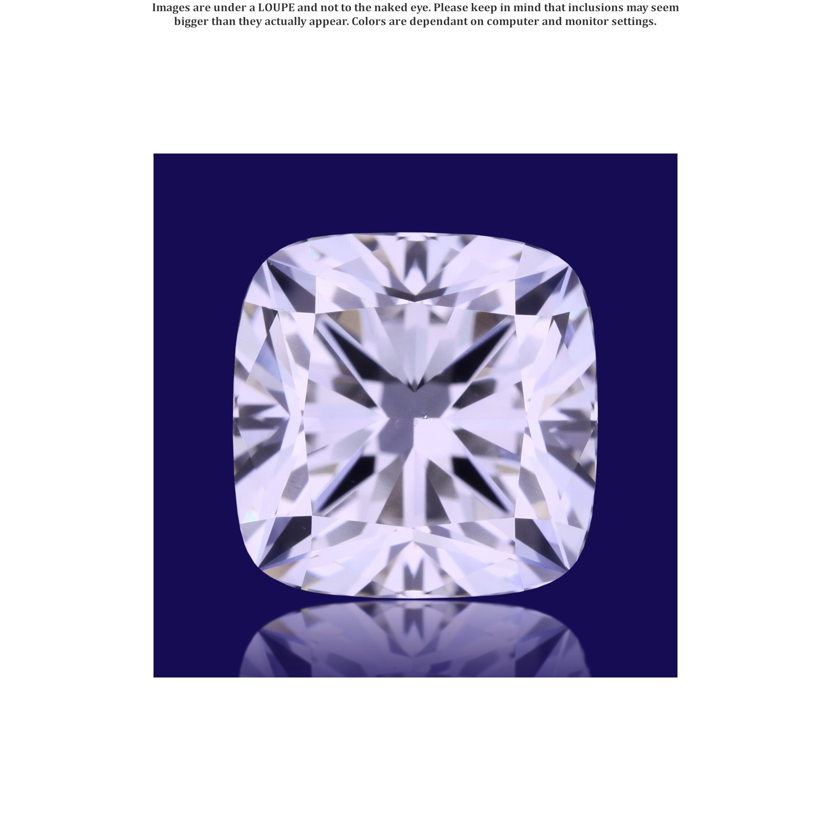 J Mullins Jewelry & Gifts LLC - Diamond Image - C02571