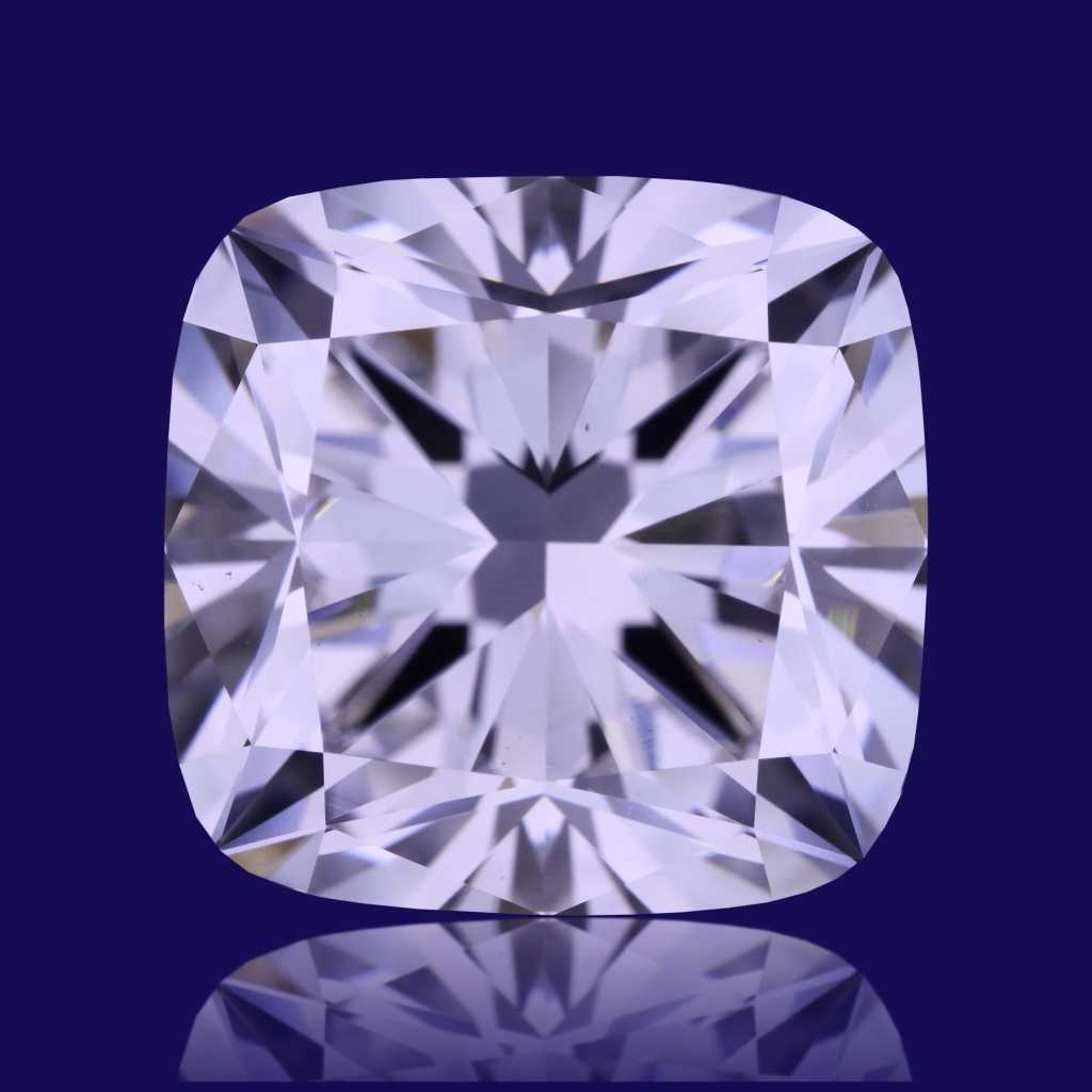 Gumer & Co Jewelry - Diamond Image - C02574