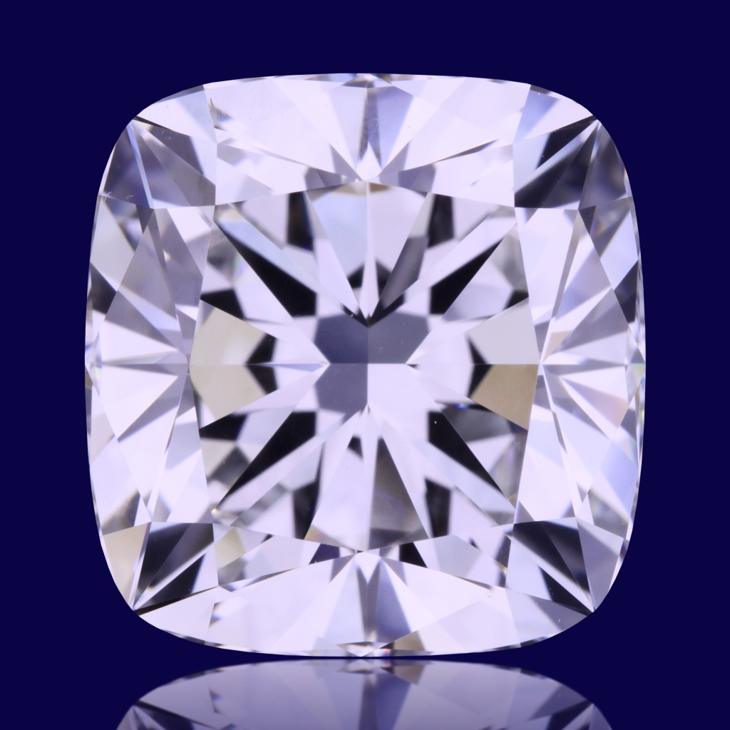 Snowden's Jewelers - Diamond Image - C02577
