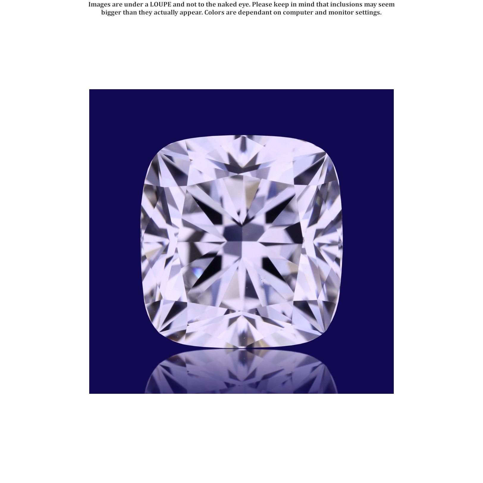Spath Jewelers - Diamond Image - C02578