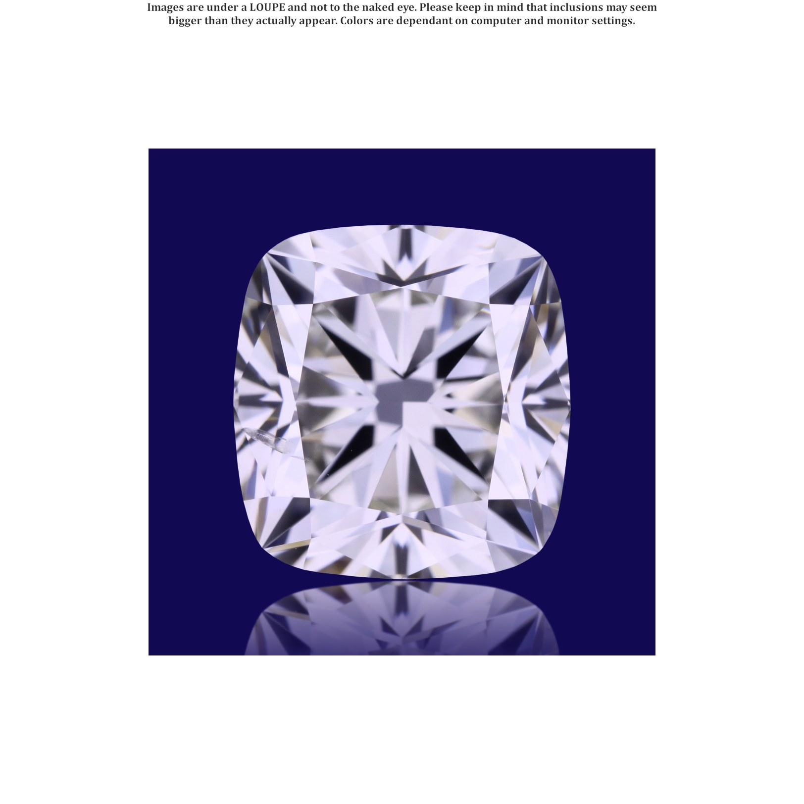 J Mullins Jewelry & Gifts LLC - Diamond Image - C02579