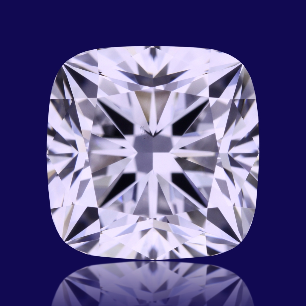 Snowden's Jewelers - Diamond Image - C02580