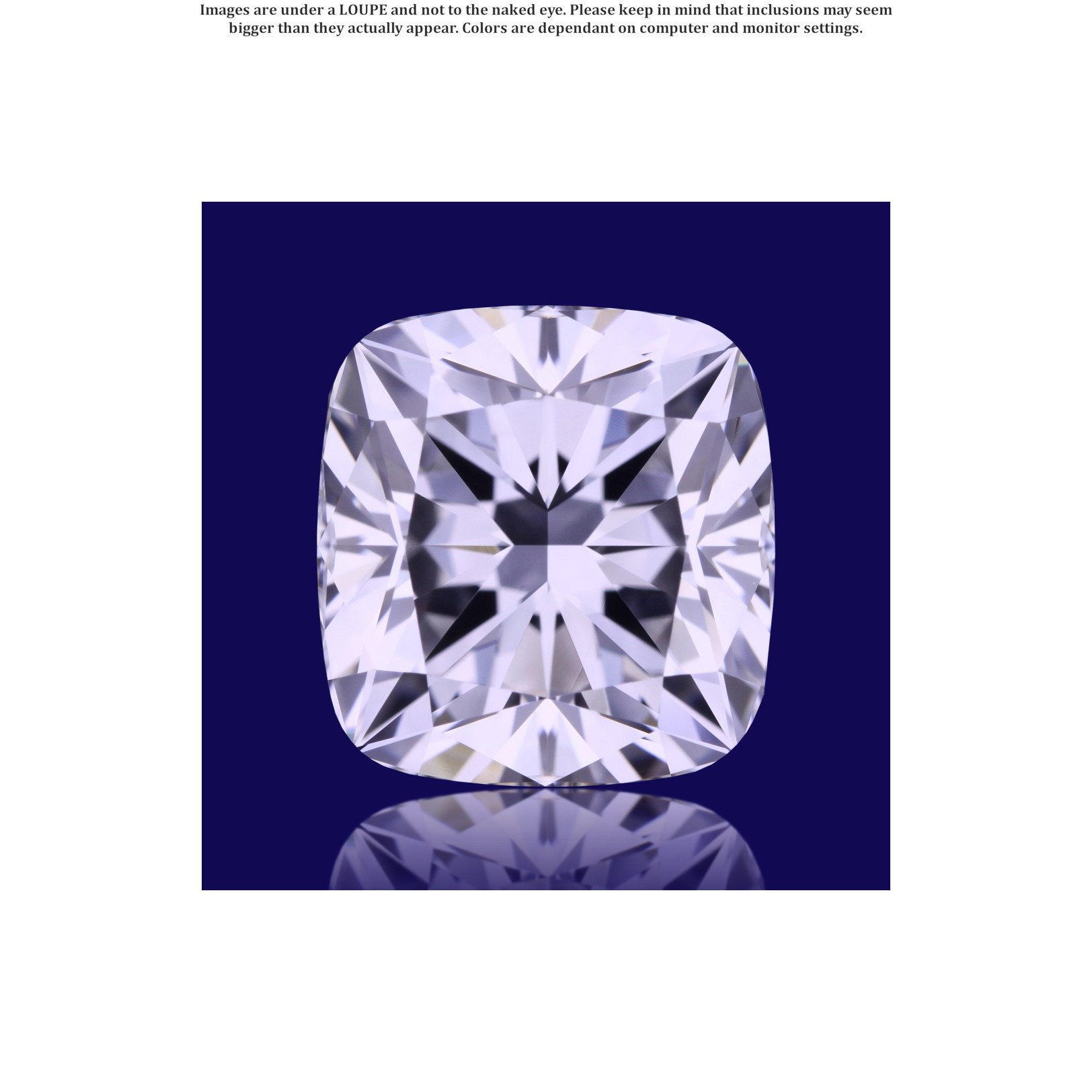 Arthur's Jewelry - Diamond Image - C02581