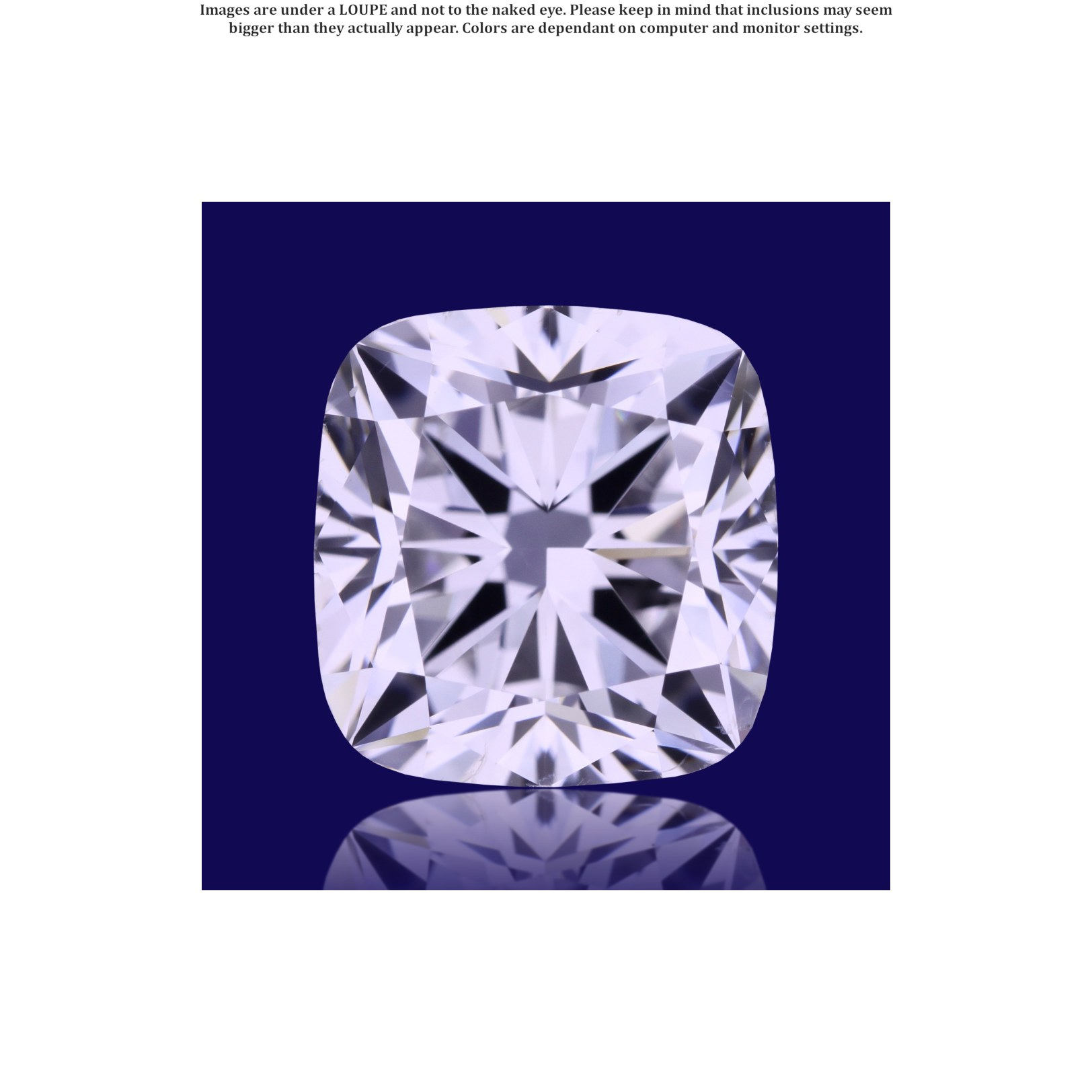 Quality Jewelers - Diamond Image - C02584