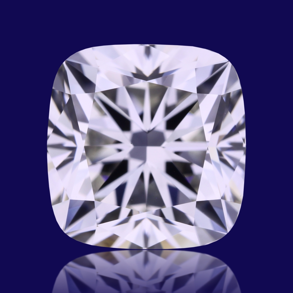Gumer & Co Jewelry - Diamond Image - C02587