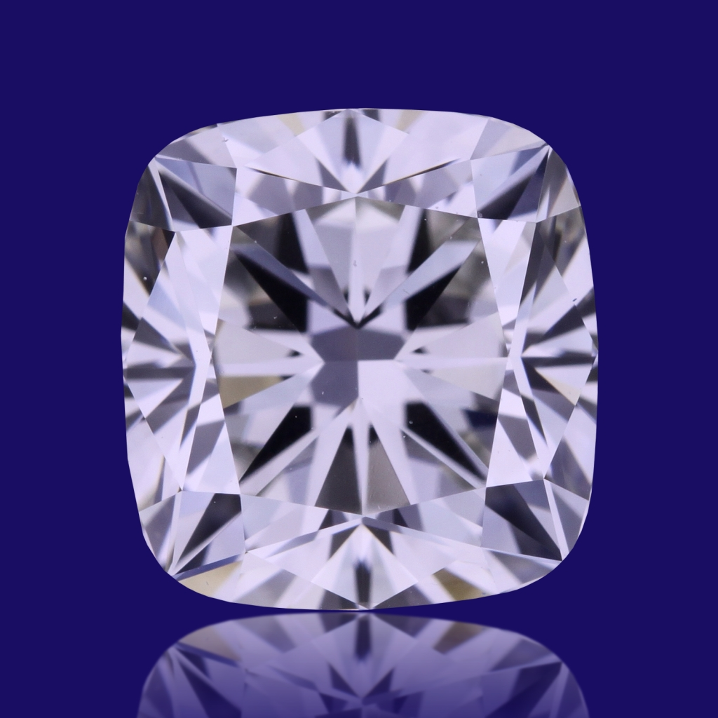 More Than Diamonds - Diamond Image - C02590
