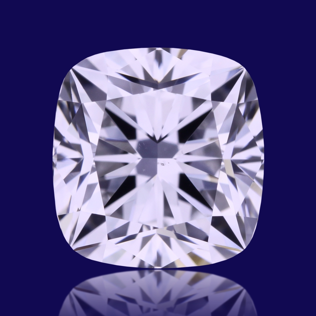 Snowden's Jewelers - Diamond Image - C02593