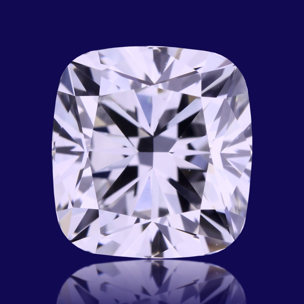 Quality Jewelers - Diamond Image - C02594