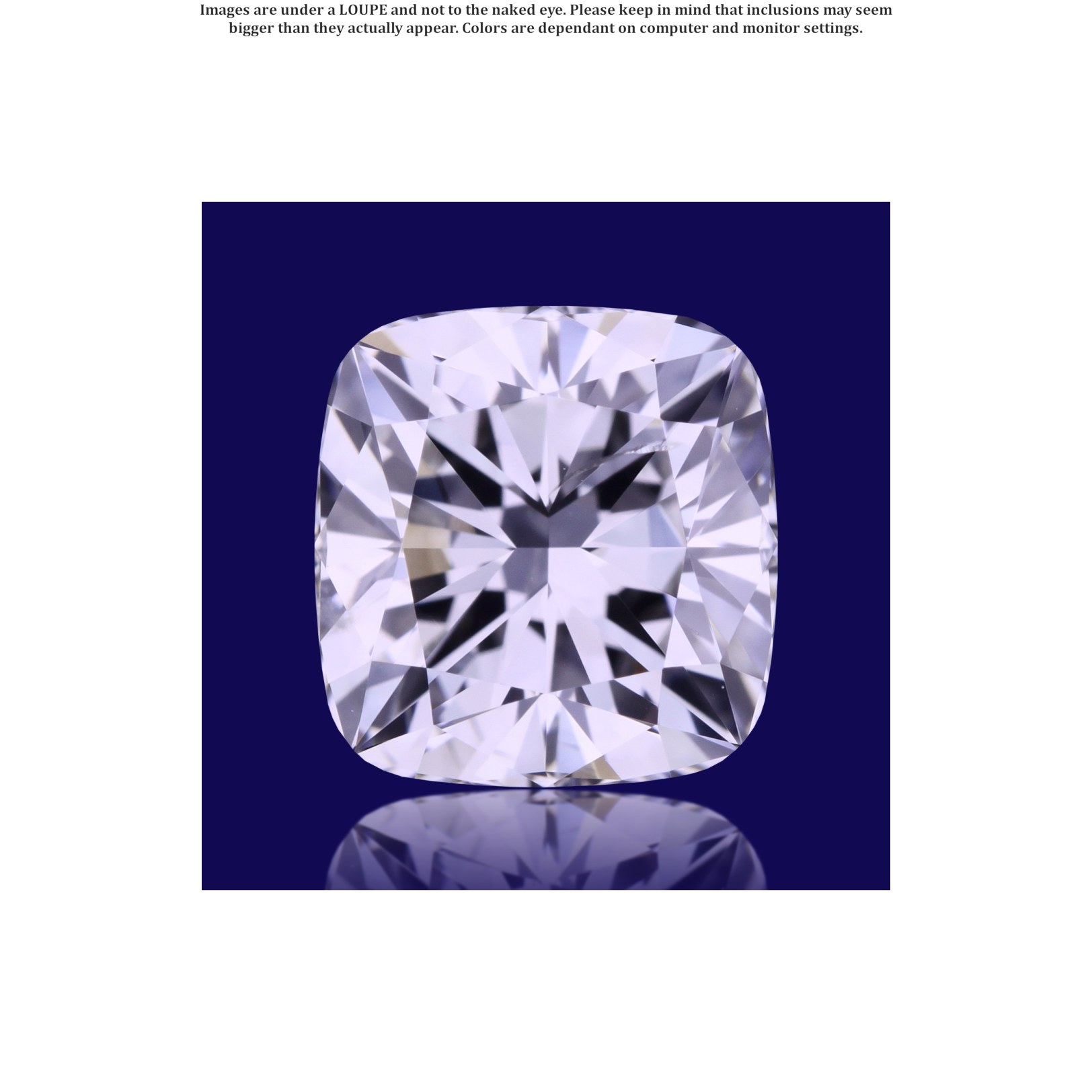 Quality Jewelers - Diamond Image - C02596