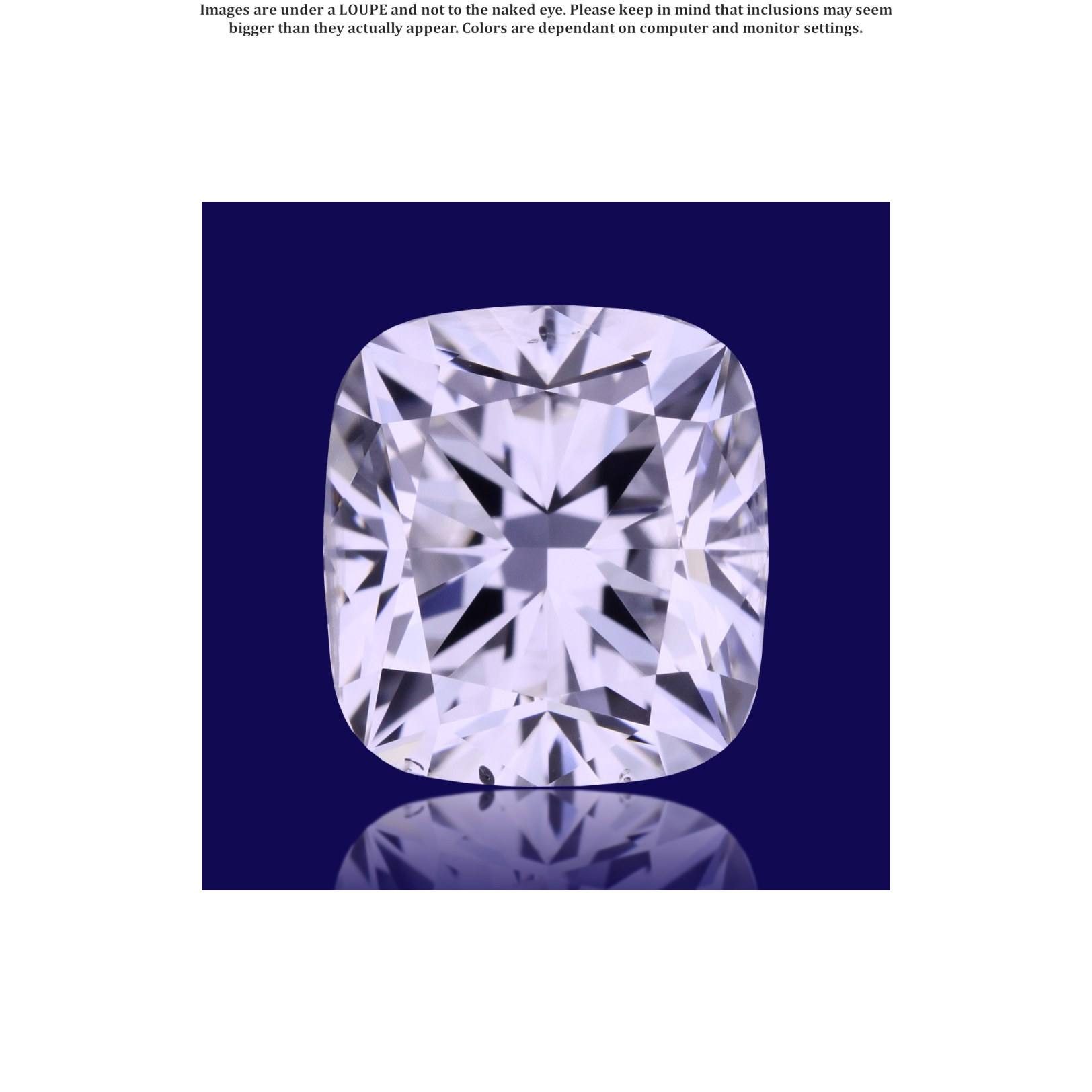 Andress Jewelry LLC - Diamond Image - C02598
