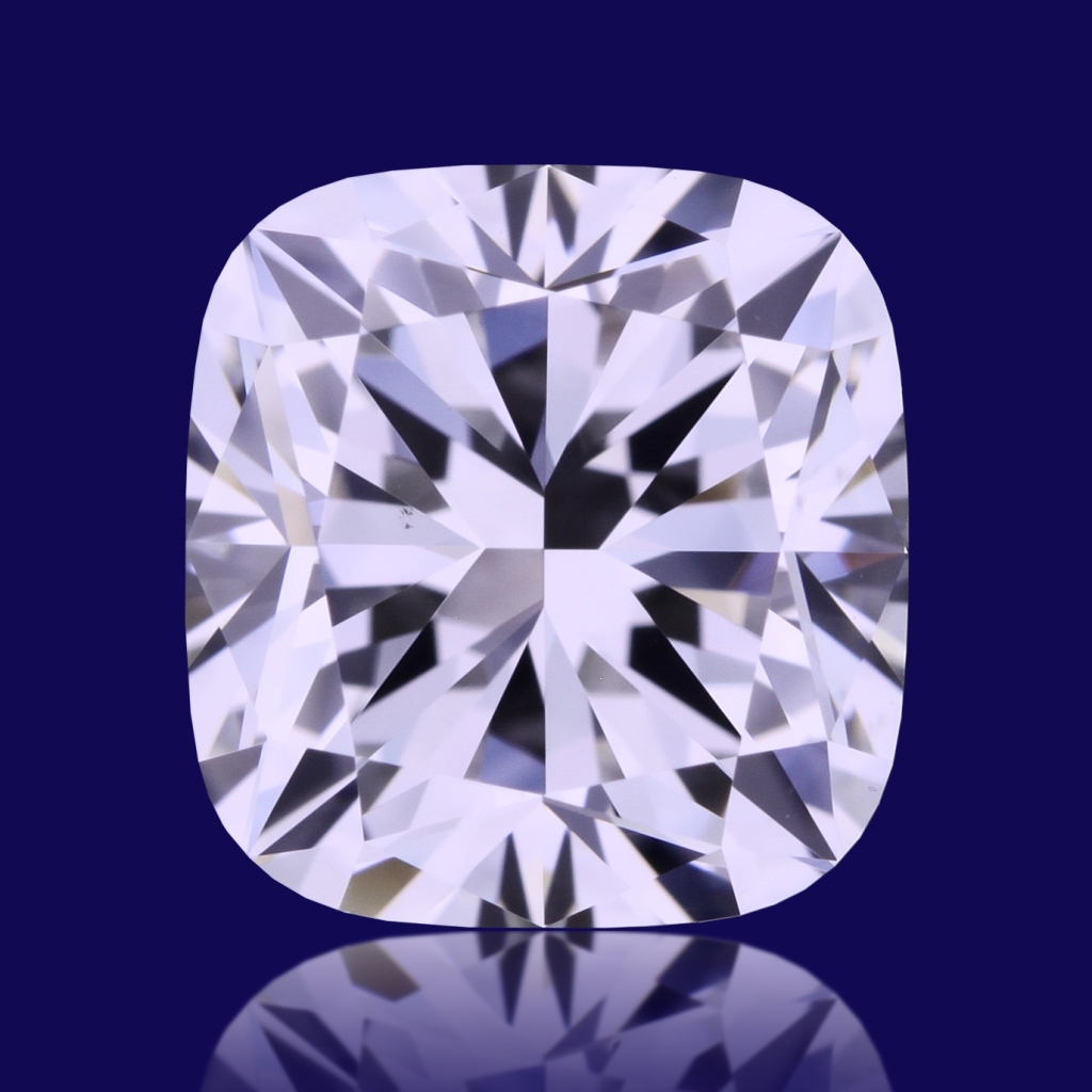 Quality Jewelers - Diamond Image - C02606
