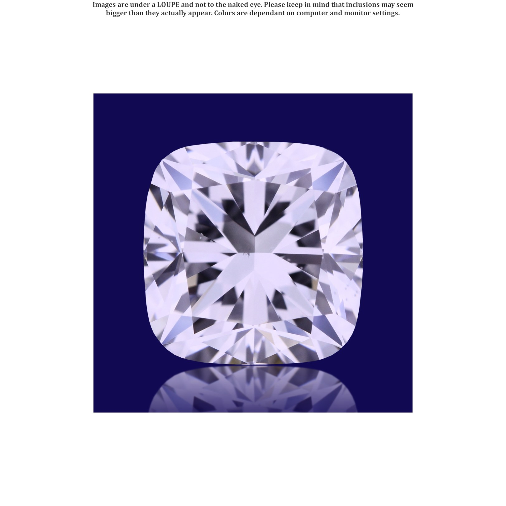J Mullins Jewelry & Gifts LLC - Diamond Image - C02608