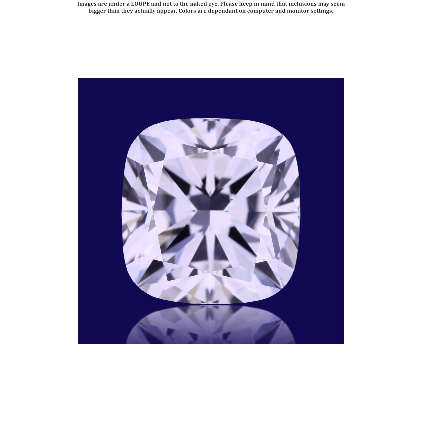 J Mullins Jewelry & Gifts LLC - Diamond Image - C02609