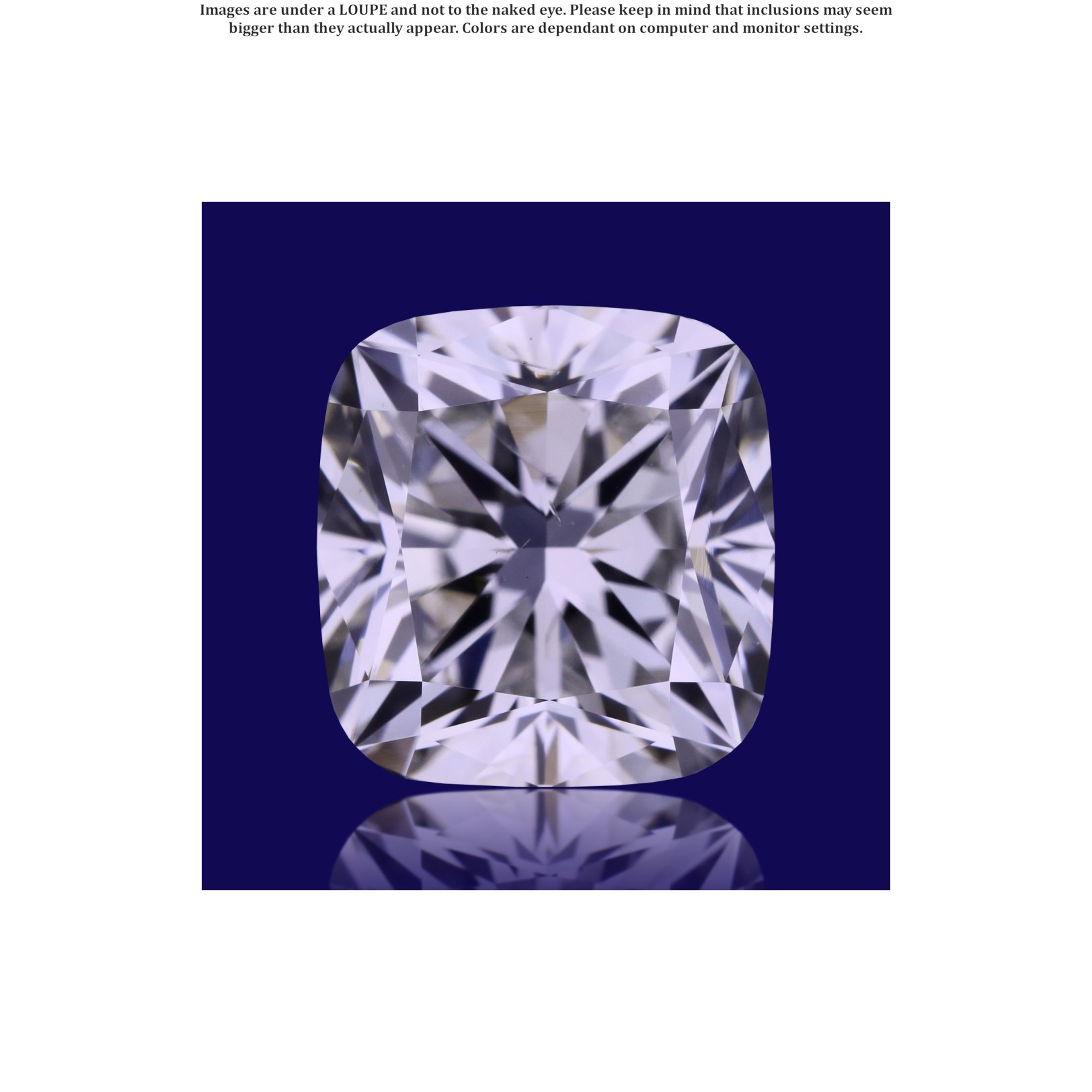 Spath Jewelers - Diamond Image - C02612