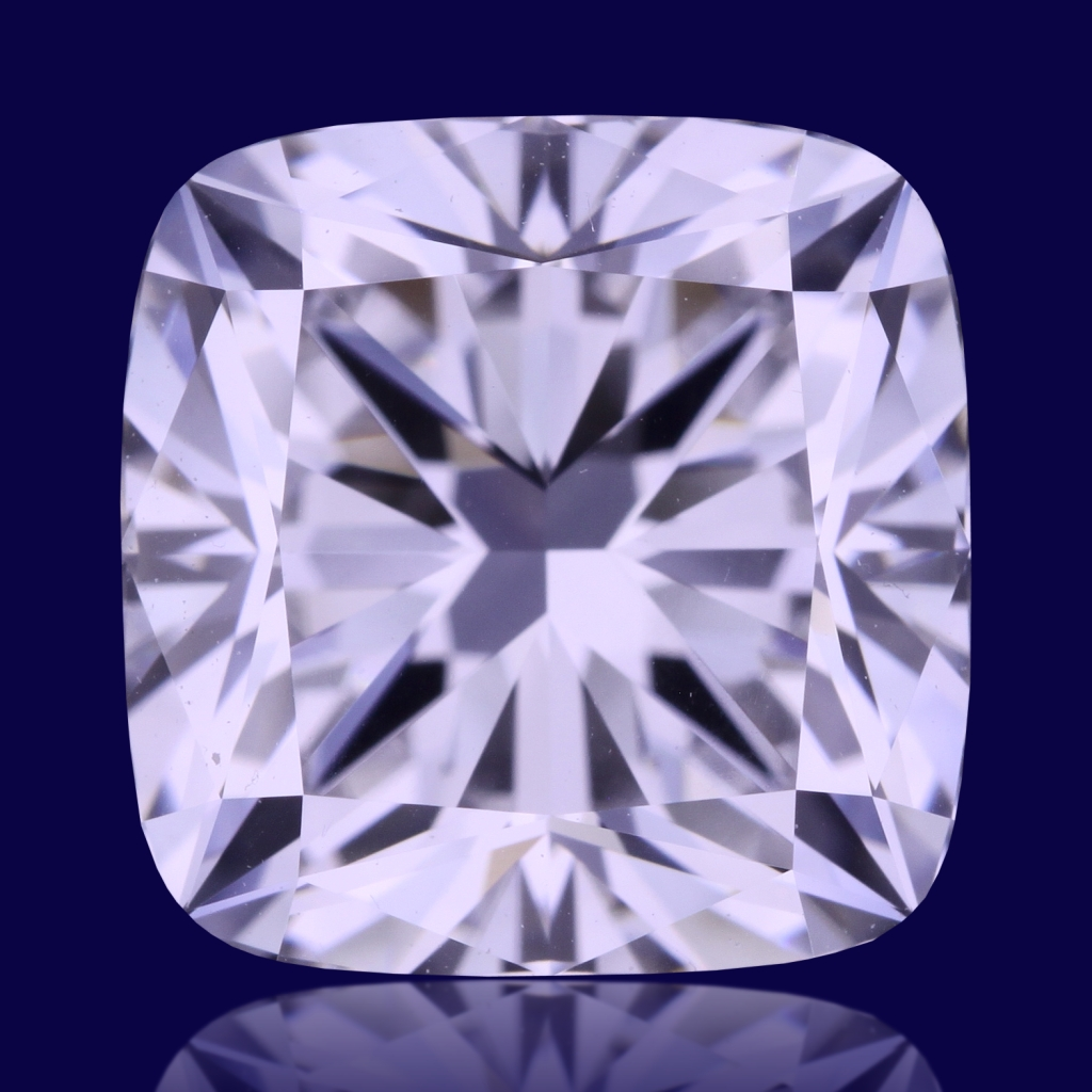 J Mullins Jewelry & Gifts LLC - Diamond Image - C02615