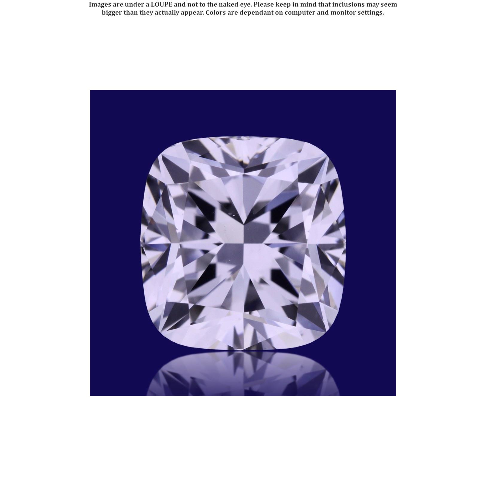 Arthur's Jewelry - Diamond Image - C02623