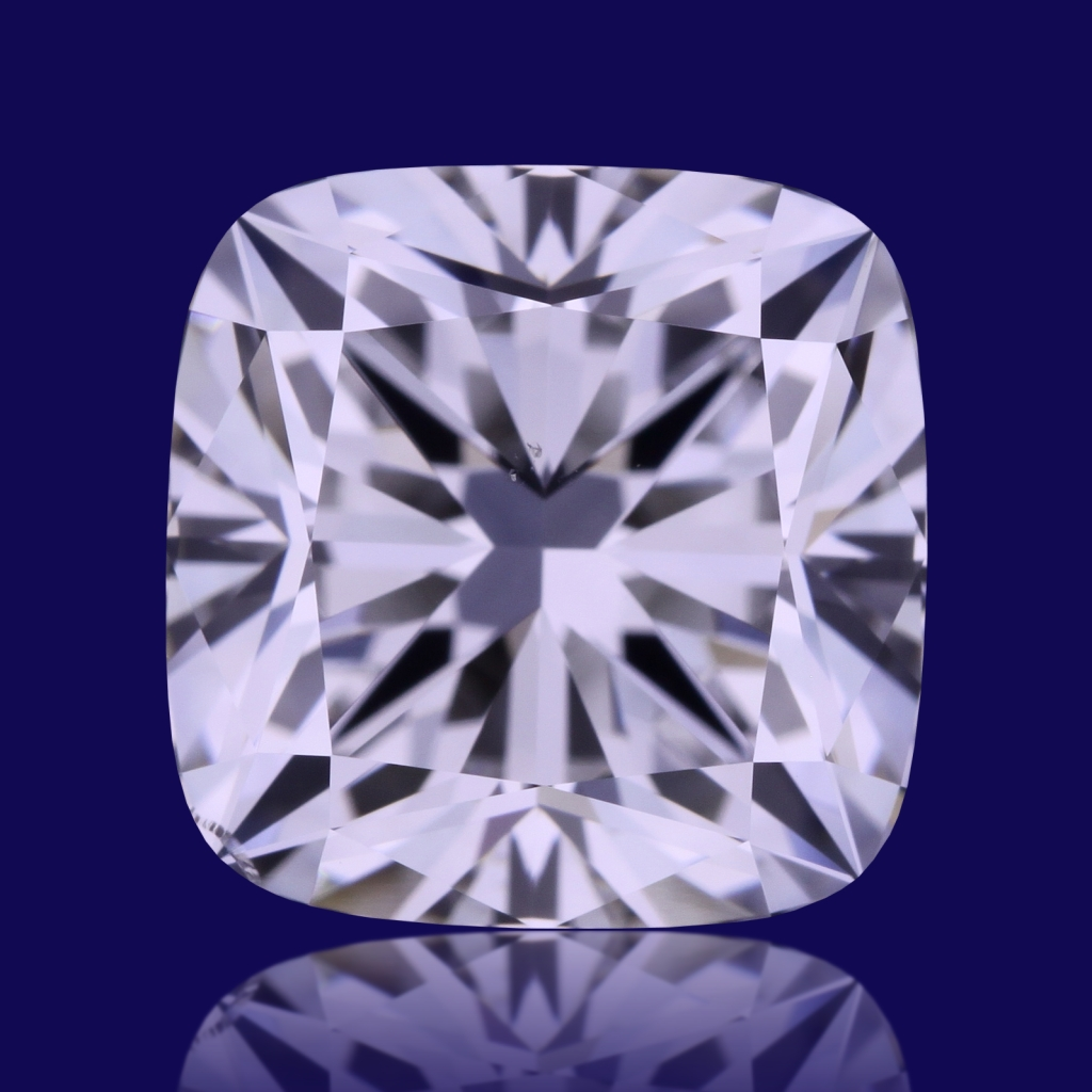 Stewart's Jewelers - Diamond Image - C02624
