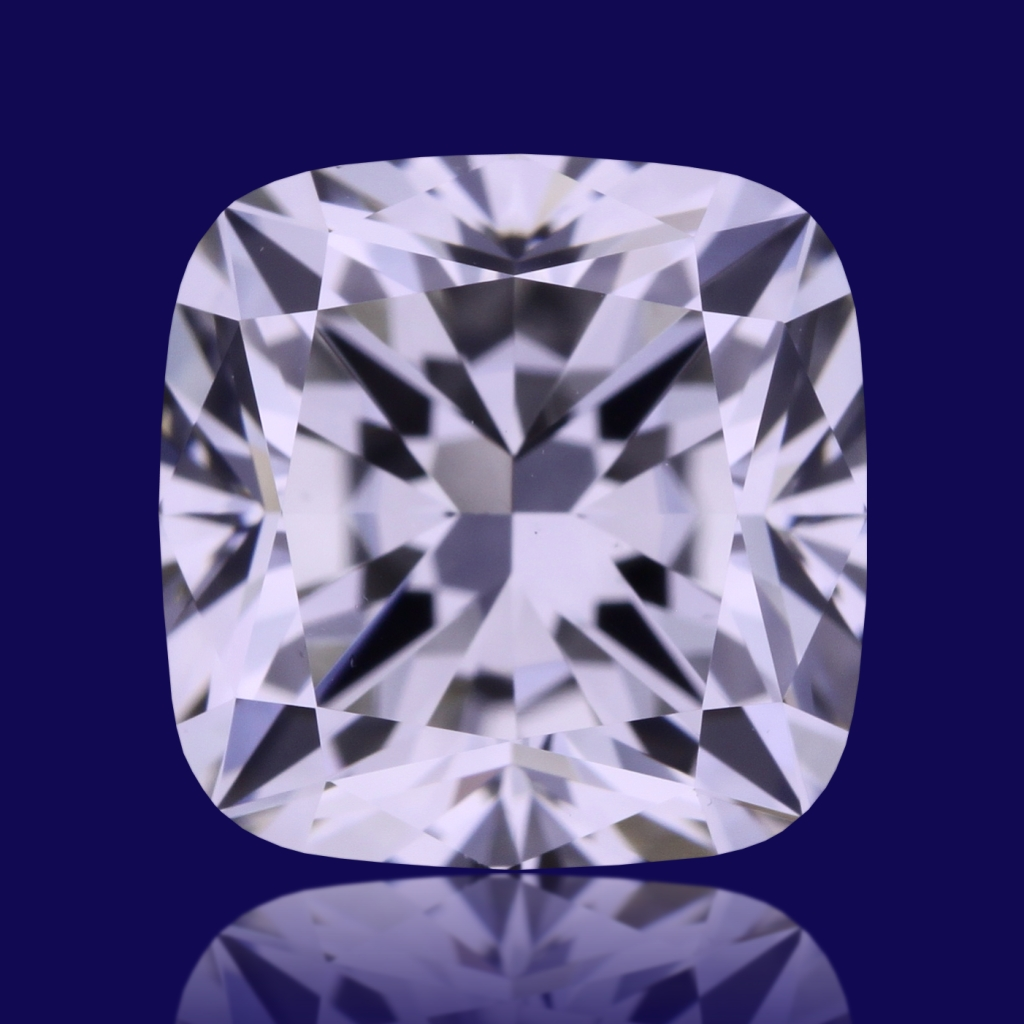 P&A Jewelers - Diamond Image - C02625