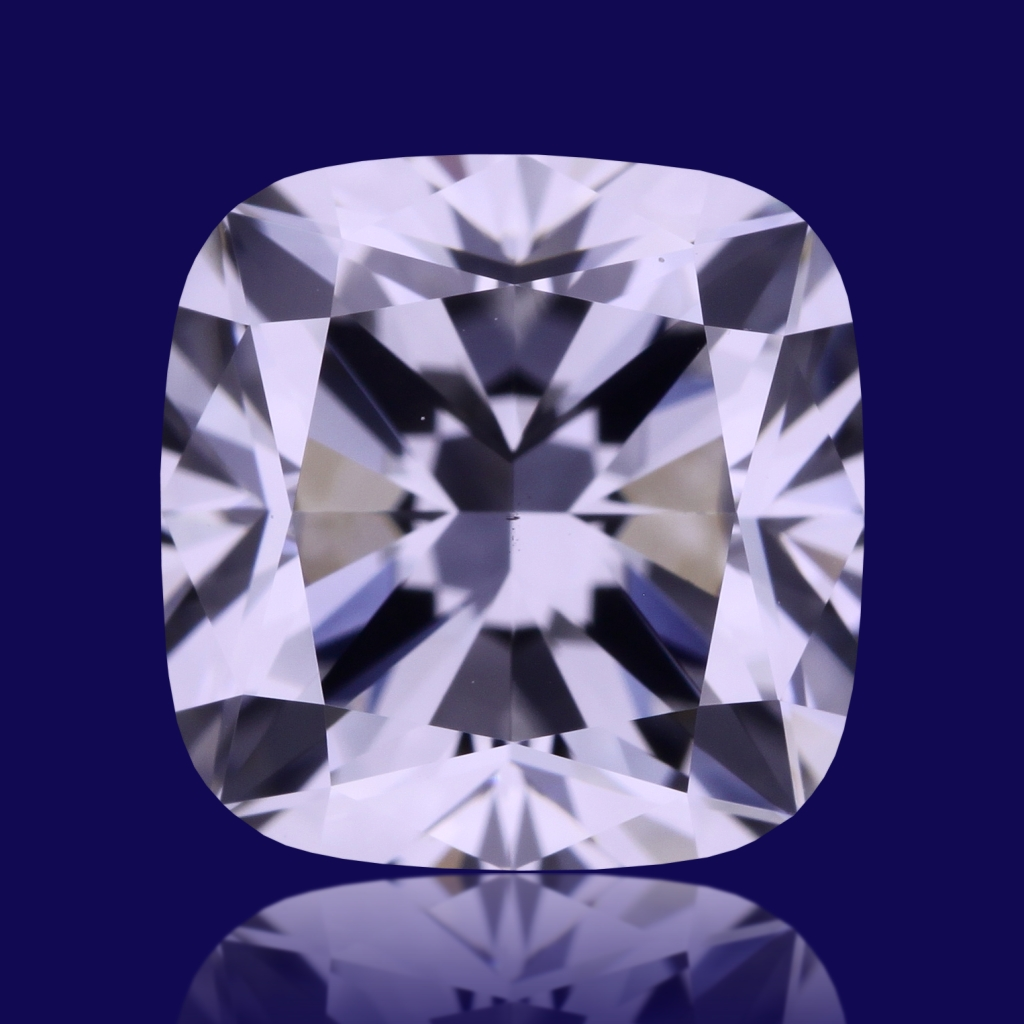 Spath Jewelers - Diamond Image - C02626