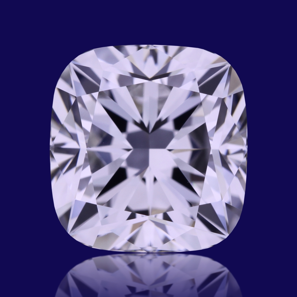 Signature Diamonds Galleria - Diamond Image - C02628