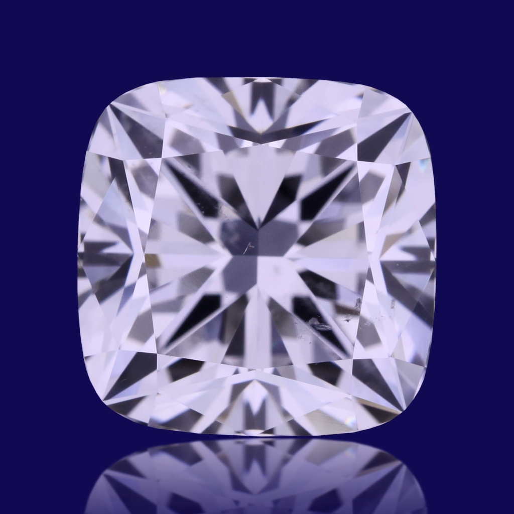 J Mullins Jewelry & Gifts LLC - Diamond Image - C02631