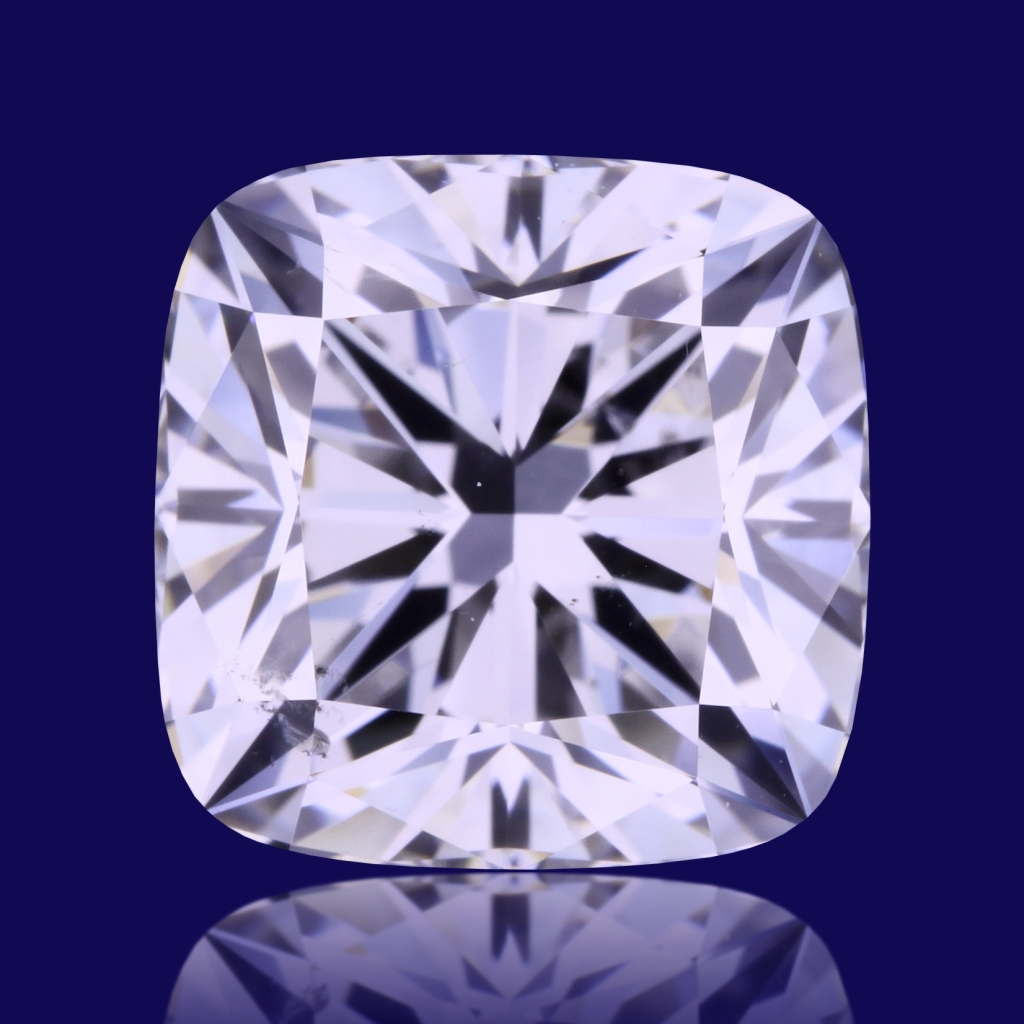Intrigue Jewelers - Diamond Image - C02632