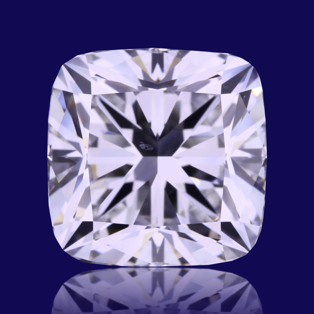 Snowden's Jewelers - Diamond Image - C02633