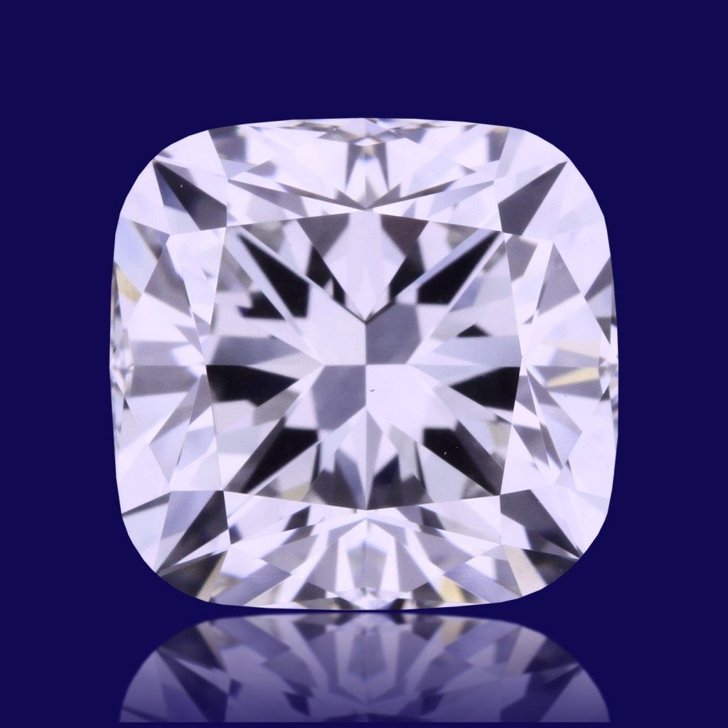 Snowden's Jewelers - Diamond Image - C02637