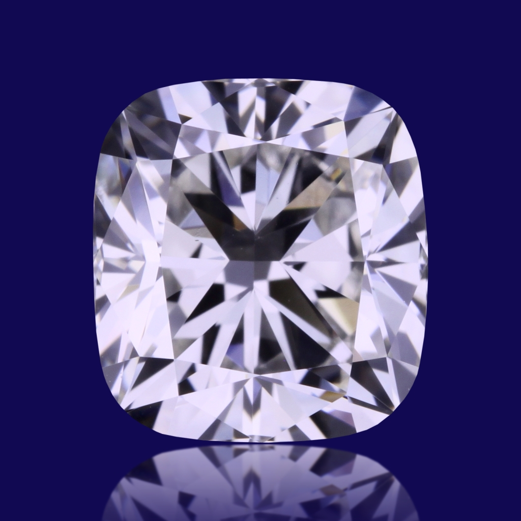 J Mullins Jewelry & Gifts LLC - Diamond Image - C02638