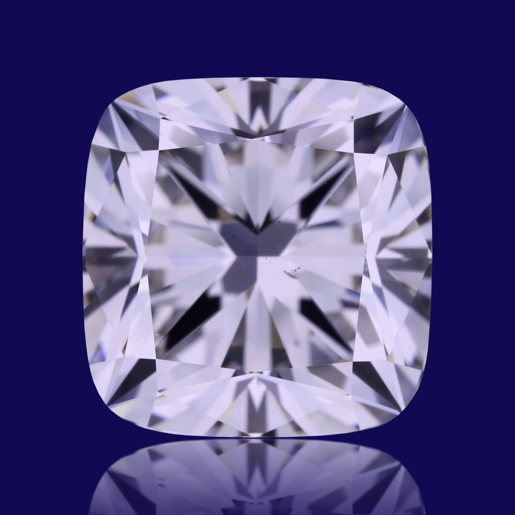 Snowden's Jewelers - Diamond Image - C02639