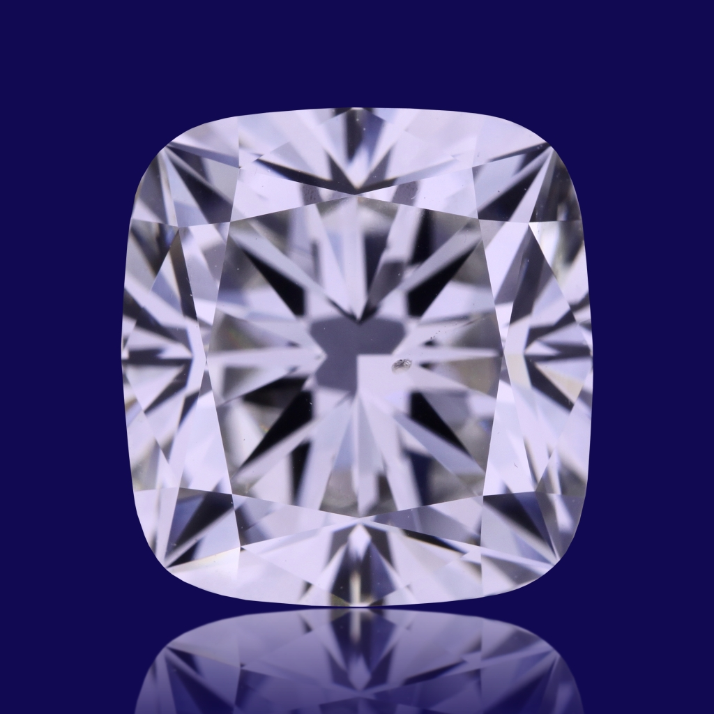 Spath Jewelers - Diamond Image - C02640