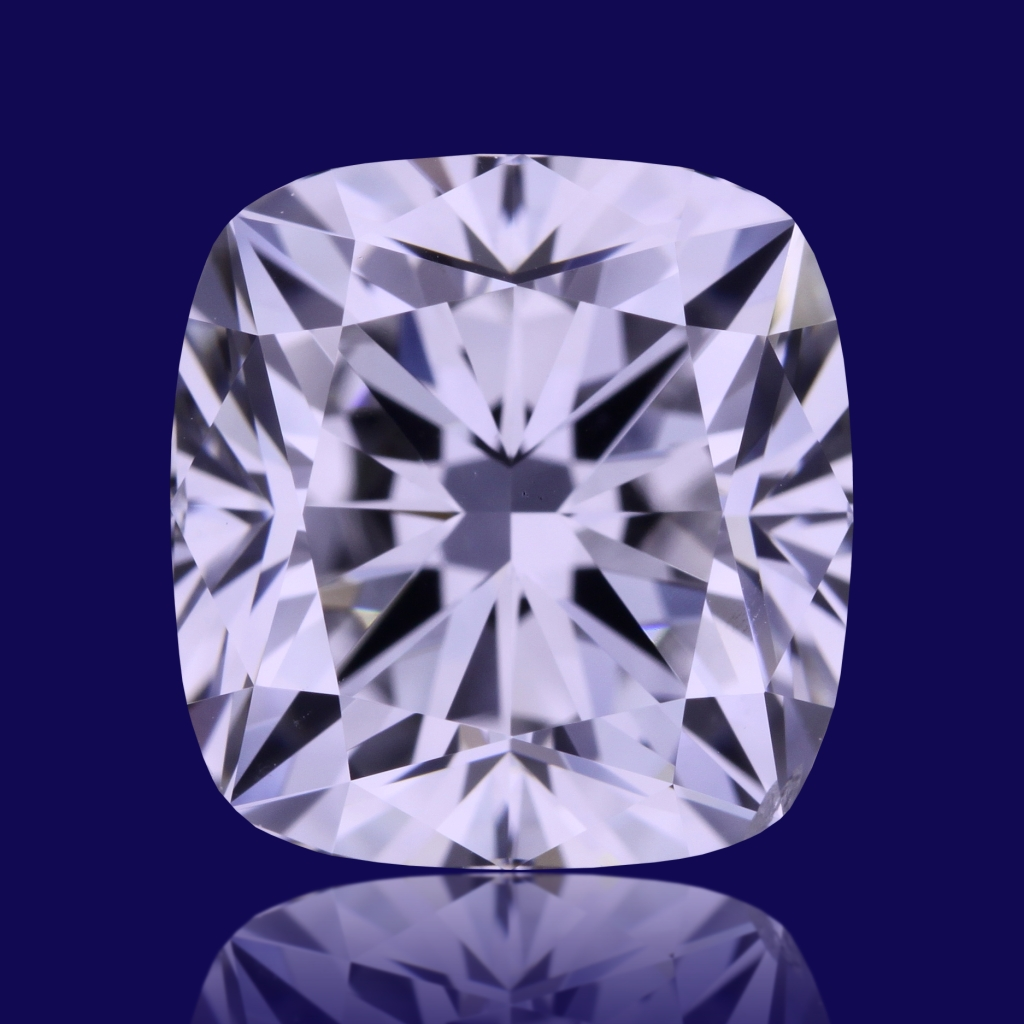 Snowden's Jewelers - Diamond Image - C02641