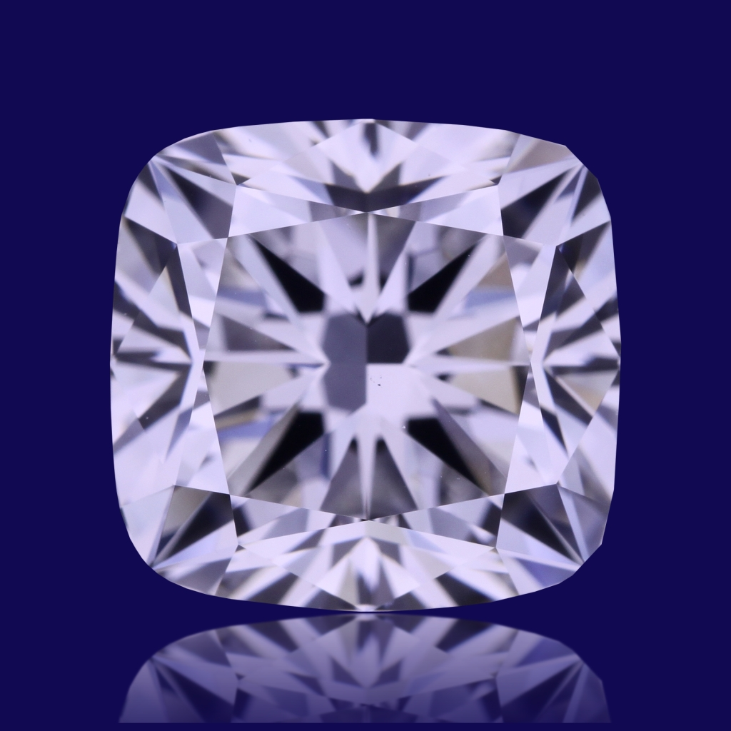 Snowden's Jewelers - Diamond Image - C02642