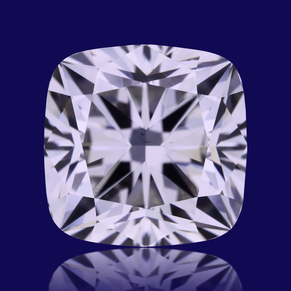 Snowden's Jewelers - Diamond Image - C02644