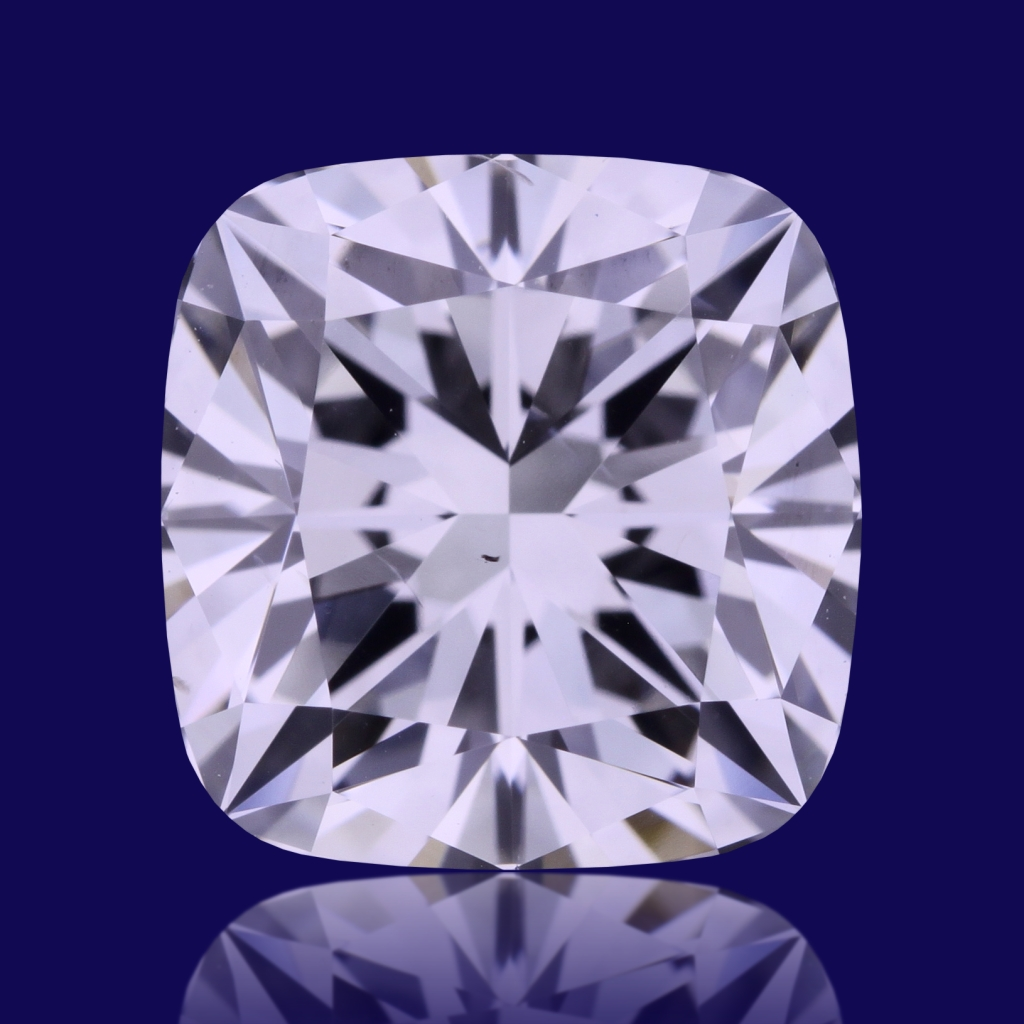 Snowden's Jewelers - Diamond Image - C02645