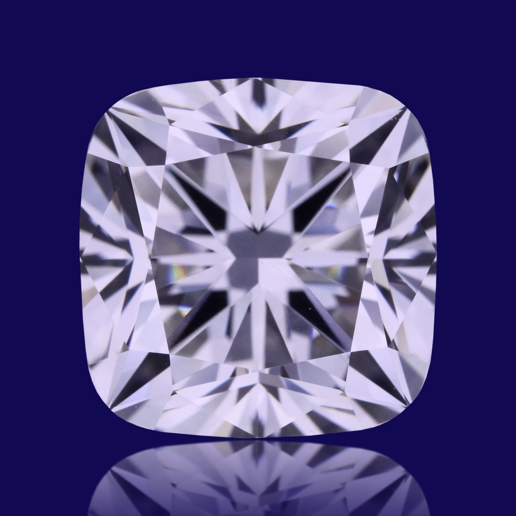 Quality Jewelers - Diamond Image - C02646